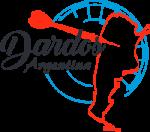 dardos-argentina-logo